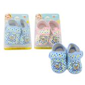 Wholesale Footwear BABY SHOE BEAR