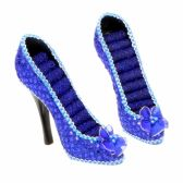 Wholesale Footwear Shoe Design Ring Bed Organizer In Asst Styles And Colors
