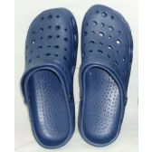 Wholesale Footwear Slipper Shoes -Boy
