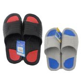 Wholesale Footwear Mens Shower Slipper