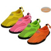 "Wholesale Footwear Women's ""Wave"" Water Shoes"