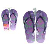 Wholesale Footwear Slipper Women Flip 5-10