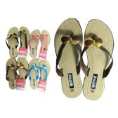 Wholesale Footwear Women's Slipper