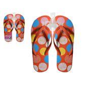 Wholesale Footwear Women's Flip Flop 5-10