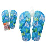 Wholesale Footwear Sandals For Girl