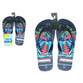 Wholesale Footwear Slipper For Boy 3asstsize