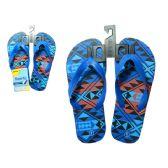 Wholesale Footwear Slipper For Boy 3asstsize 11-3