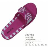 Wholesale Footwear Womans Sandal With Bow
