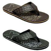Wholesale Footwear Wholesale MENS THONG SANDALS