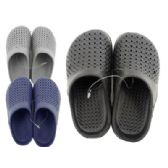 Wholesale Footwear Boys Garden Shoes Assorted Colors And Sizes