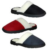 Wholesale Footwear Wholesale WOMENS SLIPPERS