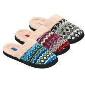 Wholesale Footwear Wholesale WOMENS SLIPPERS