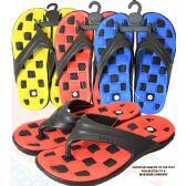 Wholesale Footwear Men Flip Flop