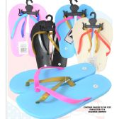 Wholesale Footwear Womans Flip Flop