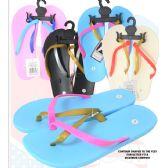 Wholesale Footwear Womans Flip Flop