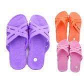 Wholesale Footwear Women's EVA Slippers