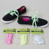 Wholesale Footwear 43in Glow In The Dark Shoelace
