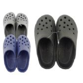 Wholesale Footwear Boys Garden Clogs