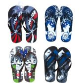 Wholesale Footwear Men's Flip Flop