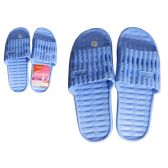 Wholesale Footwear Women's Eva Slippers
