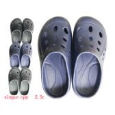 Wholesale Footwear Boys Garden Clogs Size: 30-35