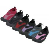 "Wholesale Footwear Wholesale Women's Barefoot ""wave"" Water Shoes"