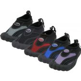 "Wholesale Footwear Wholesale Youth's Barefoot ""wave"" Water Shoes"