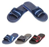 Wholesale Footwear Men's Sandals--SPORT