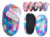 Wholesale Footwear Kid's Slippers