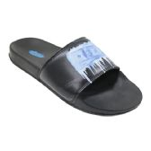 Wholesale Footwear Mens Assorted Color Slippers