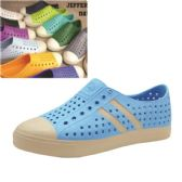 Wholesale Footwear Ladies Slipper Shoe Assorted Colors