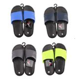 Wholesale Footwear Men's Summer Slide Sandal