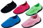 Wholesale Footwear Toddlers Athletic Water Shoes Pool Beach Aqua Socks