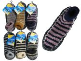 Wholesale Footwear House Slippers With Anti-Skid Dots