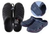 Wholesale Footwear Mens Sandals With Open Holes