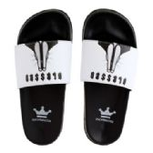 Wholesale Footwear Mens Blessed Slides