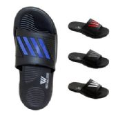 Wholesale Footwear Mens Sport Slide