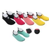 Wholesale Footwear Wholesale Women's Water Shoes, Aqua Shoes