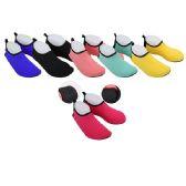 Wholesale Footwear Wholesale Kids Water Shoes, Aqua Shoes Unisex
