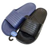 Wholesale Footwear MEN SLIDE ON SANDALS