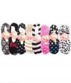 Wholesale Footwear Women's House Slipper Mix Assortment