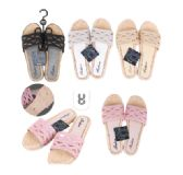 Wholesale Footwear CC Sandal Ladies Stones Waves