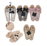 Wholesale Footwear CC Sandal Ladies Stones H Style