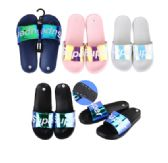 Wholesale Footwear CC Sandal Ladies Shiny Super
