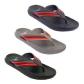 Wholesale Footwear Mens Sandals In Assorted Color