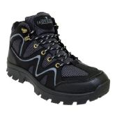 Wholesale Footwear Men's Lightweight Hiking Boots