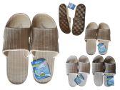 Wholesale Footwear Men's Extra Comfort Eva Sandals