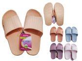 Wholesale Footwear Women's Eva Sandals Extra Comfort