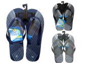 Wholesale Footwear SLIPPER MEN FLIP FLOPS