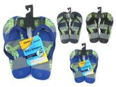 Wholesale Footwear Boys Flip Flop